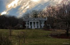 Selma Manor, Leesburg Virginia | Flickr - Photo Sharing!