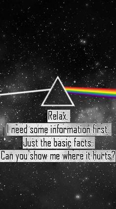 65 Best Pink Floyd Comfortably Numb images in 2018 | Pink