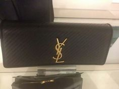 ysl clutch chain - Nordstrom on Pinterest | Nordstrom, David Yurman and Cole Haan