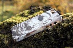 iPhone 5s Case via Geschenkliebe.de