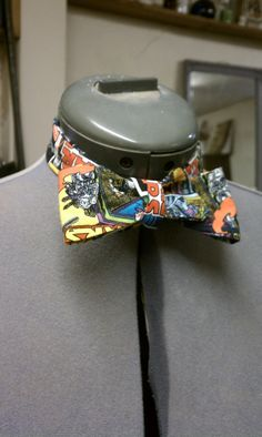 Star Wars Bow Tie by Skirtsey on Etsy, $5.00 Classy, Retro, Vintage, Pin up, Rockabilly, Hipster, Psychobilly, Mens Clothing, Mens Accessories, Nerd, Geek, Comic book