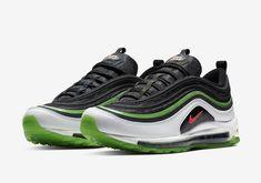 50ba231adb2eb Sneaker Surf - Air Jordan, Nike, Adidas Sneaker Release Dates and