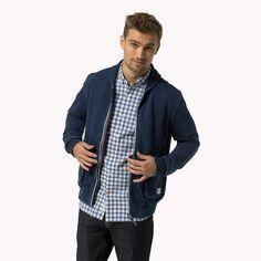 Achetez votre veste de base-ball acheter la nouvelle collection de vêtements…