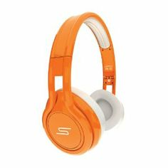 Hot Deals - SMS Audio STREET Cent Headphones  Like, Repin, Share it  #todaydeals #deals #ChristmasDeals  #discounts #sale #MP3 Players