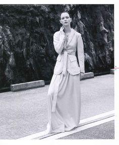 Barbie Ming Pao Weekly Hong Kong 2015 Hong Kong, Barbie, Coat, Photos, Jackets, Fashion, Down Jackets, Moda, Sewing Coat