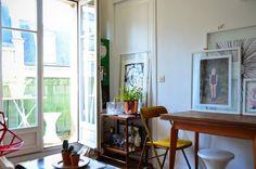 Naifandtastic:Decoración, craft, hecho a mano, restauracion muebles, casas pequeñas, boda