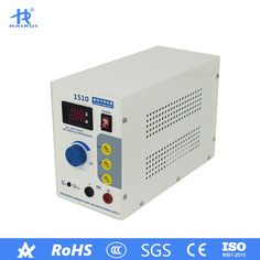 Precision variable power supply, Laboratory power supply, Precision power supply wholesale   CE certificate, Fast shipment, ISO manufacturer #powersupply #precisionpowersupply #variablepowersupply #dcpowersupply #powersupplywholesale Analog Circuits, High Voltage, Variables, Certificate, Gun, Firearms, Pistols, Revolvers, Weapon