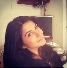 Jenny Virat Kohli Instagram, Indian Tv Actress, Jennifer Winget, Celebs, Celebrities, Celebrity Couples, No One Loves Me, Indian Wear, Love Her