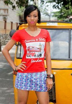 , women, t-shirts Shells, London, T Shirt, Stuff To Buy, Women, Style, Fashion, Conch Shells, Supreme T Shirt
