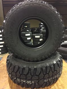 Wild Country MTX Ultra Wheels, Off Road Tires, Truck Mods, Bug Out Vehicle, Wheels And Tires, Diesel Trucks, Jeeps, Offroad, Mud