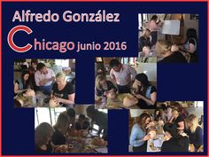 Micropigmentacion con Alfredo Gonzalez