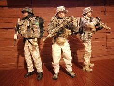 Danny Dietz, Operation Red Wings, Marcus Luttrell, Michael Murphy, Lone Survivor, Rangers Baseball, Military Diorama, Mark Wahlberg, Navy Seals