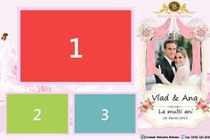 Template Dslrbooth Wedding Free Dslrbooth template for wedding event, pink Photobooth Layout, Free Wedding Templates, Toot, Christening, Photo Booth, Layout Design, Wedding Events, Photoshop, Frame