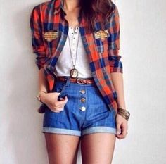 outfit | 2014 | Back to school Outfit | Fashion |
