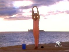 Yoga Helps Heart and Mind, Studies Find, ADHD - Depression Center - Everyday Health