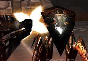 3D Uzaylı Böcekler oyununda karşınıza çıkacak böcek ordusu ile savaşırken oldukça dikkatli olmanız gerekecektir. Çünkü; böcekler hiç beklemediğiniz anda karşınıza çıkarak size saldıracaktır. Sizlerde elinizde silah ile böcekleri öldürmelisiniz. http://www.3doyuncu.com/3d-uzayli-bocekler/