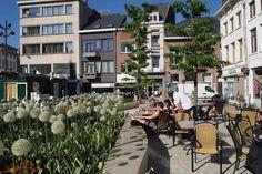 Korenmarkt-Square-by-OKRA-04 « Landscape Architecture Works   Landezine
