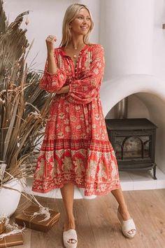 9320231ba507 223 best Spell images in 2019   Bohemian gypsy, Bohemian style, Boho ...