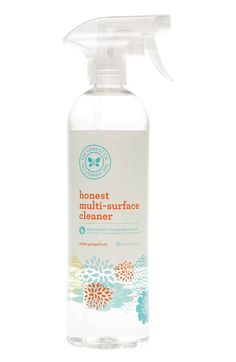 Main Image - The Honest Company Multi-Surface Cleaner