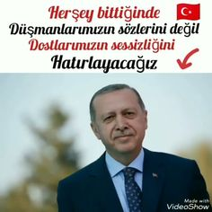 #akgenclik #dunyaliderierdoğan #devletbahçeli #vatan #erdogan #erdoğan #erdoğansevdalıları #rterdogan #rterdoğan #akpartigenelmerkez…