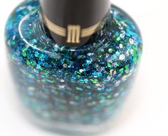 Milani Jewel FX in Teal
