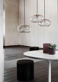 Frandsen Kobe hanglamp | FLINDERS verzendt gratis