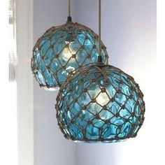 367 Best Lamps Images Vintage Lamps Lighting Mercury