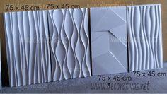 Modelo de 75 x 45 feitos pela decorativa. conheça nossos modelos no site…