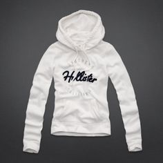 Boat Canyon Shine Hoodie from Hollister Co. Shop more products from Hollister Co. Hollister Outfit, Hollister Style, Hollister Clothes, Hollister Hoodie, Aeropostale, Hoodie Sweatshirts, Hoodies, Casual Outfits, Cute Outfits