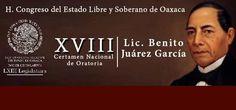 Se espera la participación de más de 180 jóvenes de las ocho regiones de Oaxaca.