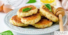 Vegetarian Cheese, Finger Food, Hamburger, Salmon Burgers, Biscotti, Food And Drink, Cooking, Healthy, Vegetarian