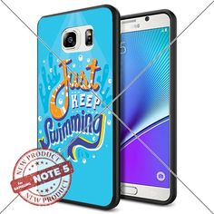 New Samsung Galaxy Note5 Case Inspire Quotes Inspiration #4 Cell Phone Case Shock-Absorbing TPU Cases Durable Bumper Cover Frame Black Lucky_case26 http://www.amazon.com/dp/B018KOQK0G/ref=cm_sw_r_pi_dp_Vi5zwb1KJKVYW