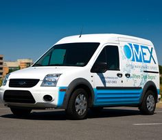 OMEX-Office Maintenance Experts franchise Cleaning Franchise, Cleaning Business, Van, The Unit, Vans