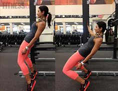YOUR-BEST-TIGHTEN-THIGHS-Visit our website at http://www.endurancefitnessnorthmuskegon.com for a FREE TRIAL PASS