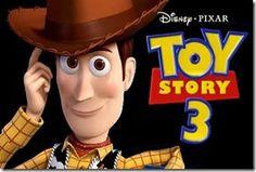 Toy Story 3 Trailer 3 Nuevo ESPAÑOL LATINO -    Tercer trailer de la película Toy Story 3 Etiquetas de Technorati: ToyStoryTrailerEspañolDisneyCinePixarMexicotoystoryjuguetemateldisneypixar2010trailerteaserespañollatinodoblajeWoodyBuzzcarlossegundomexiconewsmoviepeliculaniñoscaricaturaanimacioncinetoystoryspanishlatinoamericadisney-pixarhdaltadefinicionhqts3barbiekentercer  - Sigueme en mi página de Facebook: http://ift.tt/1SjAdxo - Etiquetas: 2017 Animacion Animadas aventura Cartelera Cine…
