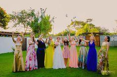 Tulle - Acessórios para noivas e festa. Arranjos, Casquetes, Tiara   ♥ Kátia Borsoi