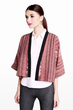 ropa vintage mujer - Buscar con Google | Moda | Pinterest | Estampados ...