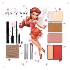 All makeup is from Mary K. Famous Makeup Artists, Mary Kay Party, Mary Kay Ash, Mary Kay Cosmetics, Facebook Party, Beauty Consultant, Mary Kay Makeup, Winged Eyeliner, Beauty Supply