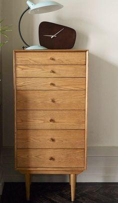 Le top 5 des meubles de rangement qui donnent du style