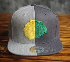 a039fb571 10 Best Sports images | Blackhawks hockey, Go packers, Greenbay packers