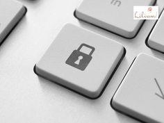 LOS MEJORES ARREGLOS FLORALES A DOMICILIO. Con Lilium, puede tener la certeza de que su pago se realizará de manera segura ya que además de que nuestro sitio está protegido para ello, sus datos serán resguardados y usados de manera responsable y únicamente con el fin de llevar la transacción de su compra a través de nuestra página de internet. Le invitamos a leer nuestra política de privacidad en www.lilium.mx, para que conozca nuestros servicios. #Lilium