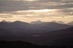 England, Scotland, Highlands, Mountains #england, #scotland, #highlands, #mountains