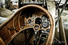 Collection of vintage WWI and II aircraft, all in flying condition. Aircraft Maintenance, Old Planes, Vintage Trends, Vintage Ideas, Vintage Air, Vintage Shoes, Air Festival, Aircraft Photos, Aircraft Design