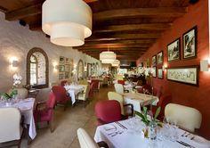 Rust en Vrede Restaurant - Restaurant in Stellenbosch - EatOut Ten Restaurant, Laurent Perrier, Order Wine Online, Wine Baskets, Expensive Wine, Wine Case, Wine Bottle Holders, Great Restaurants, Wine Gifts