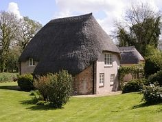 Holiday Cottage in Briantspuddle, Dorchester, Dorset, England, UK. Book direct with private owner E1191