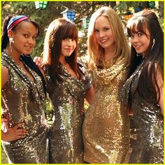 Camp Rock 2 Breaking News and Photos | Just Jared Jr.
