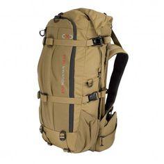 EXO Mountain Gear K2 5500 Pack