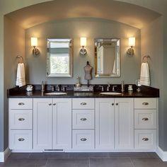 41 Best Bathroom Inspiration Images In 2019