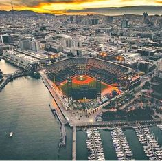 Do you ask why baseball that has people so popular? This article gives you need regarding baseball. If you're the baseball manager and you see that your team is not doing well at practice, you may want to change things up. San Francisco Giants Stadium, San Francisco Baseball, San Francisco 49ers, Baseball Park, Giants Baseball, Football, Mlb Stadiums, Sports Stadium, San Francisco California