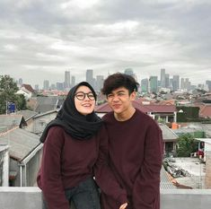Cute Relationship Goals, Cute Relationships, Couple Swag, Boy And Girl Best Friends, Modern Hijab Fashion, Snapchat Picture, Nature Aesthetic, Ulzzang Couple, Couple Pictures